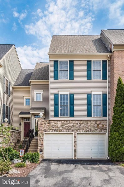 2402 Rippling Brook Road, Frederick, MD 21701 - MLS#: 1002346912