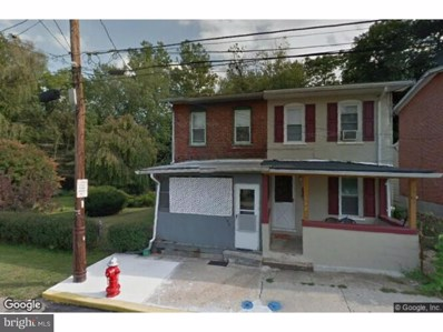 150 E Church Street, Downingtown, PA 19335 - MLS#: 1002347090