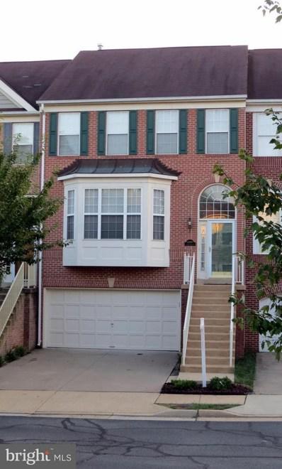 43089 Northlake Overlook Terrace, Leesburg, VA 20176 - #: 1002347302