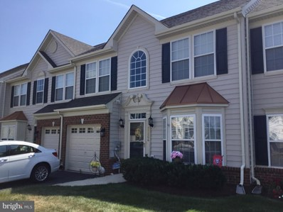 25864 Sandpiper Court UNIT 57, Millsboro, DE 19966 - MLS#: 1002349904