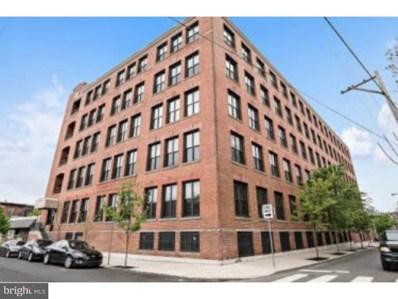 1147-53 N 4TH Street UNIT 5E, Philadelphia, PA 19123 - MLS#: 1002349922