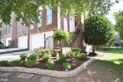43775 Ballybunion Terrace, Leesburg, VA 20176 - #: 1002349938