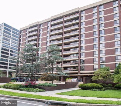 4100 Charles Street UNIT 303, Baltimore, MD 21218 - MLS#: 1002349964