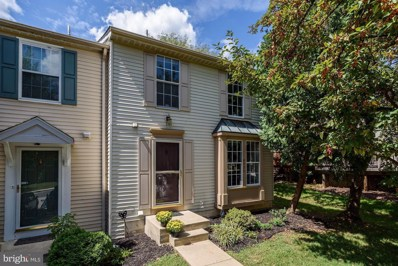 8325 Silver Trumpet Drive, Columbia, MD 21045 - #: 1002349974