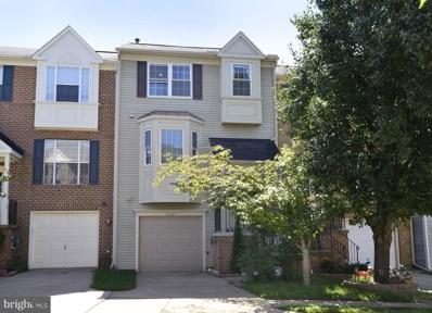 5427 Crystalford Lane, Centreville, VA 20120 - #: 1002350066