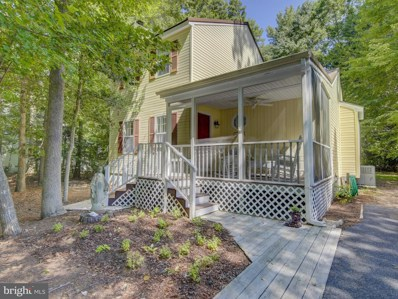 15 Columbia Avenue, Ocean View, DE 19970 - #: 1002350160