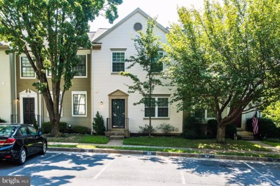 13613 Wildflower Lane, Clifton, VA 20124 - MLS#: 1002350162