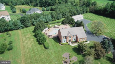 1747 Willow Springs Drive, Sykesville, MD 21784 - #: 1002350178