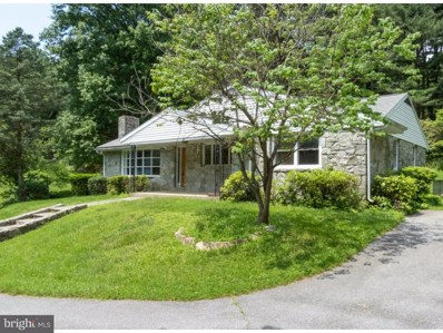 500 Spring Avenue, Reading, PA 19606 - MLS#: 1002350200