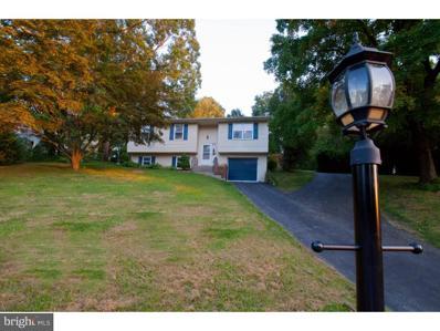 14 Williams Way, Downingtown, PA 19335 - MLS#: 1002350274