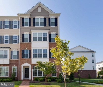 11892 Little Seneca Parkway UNIT 1341, Clarksburg, MD 20871 - MLS#: 1002350284