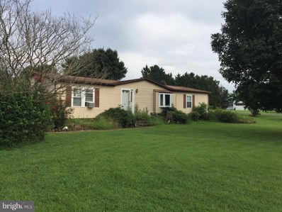 24770 Long Road, Clements, MD 20624 - #: 1002350352
