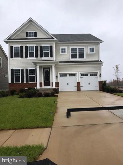 991 Coriander Lane, Stafford, VA 22554 - #: 1002350354