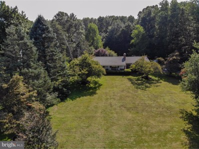 3148 Wild Run Road, Pennsburg, PA 18073 - MLS#: 1002350396