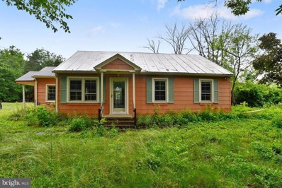 11721 Lucky Hill Road, Remington, VA 22734 - #: 1002350430