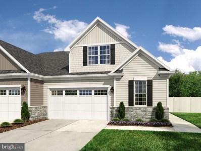 506-L-  Boyds Corner Rd, Middletown, DE 19709 - #: 1002350496
