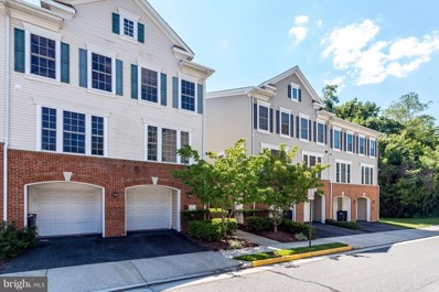 3555 Huntley Manor Lane UNIT 86B, Alexandria, VA 22306 - #: 1002350498