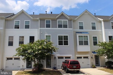 326 Shipyard Drive, Cambridge, MD 21613 - #: 1002350614