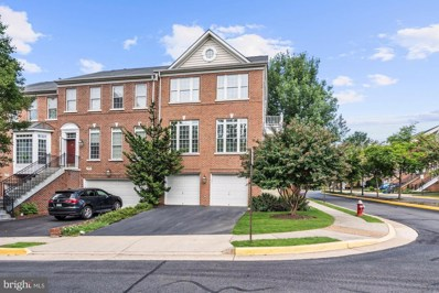 4245 Upper Park Drive, Fairfax, VA 22030 - MLS#: 1002350646