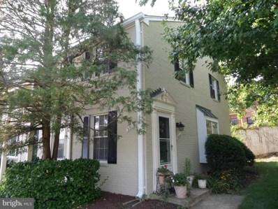 3806 Keller Avenue, Alexandria, VA 22302 - MLS#: 1002350648