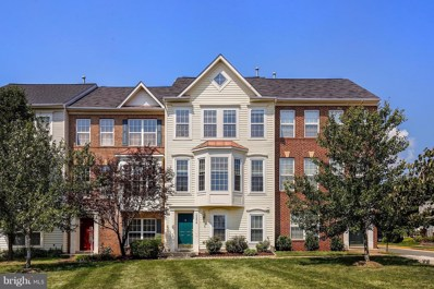 20976 Kittanning Lane, Ashburn, VA 20147 - MLS#: 1002350732