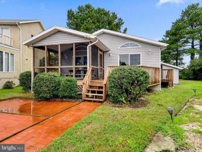 30 Lookout Point, Ocean Pines, MD 21811 - MLS#: 1002350988
