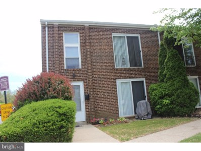 9001 Ridge Avenue UNIT 1, Philadelphia, PA 19128 - MLS#: 1002351002