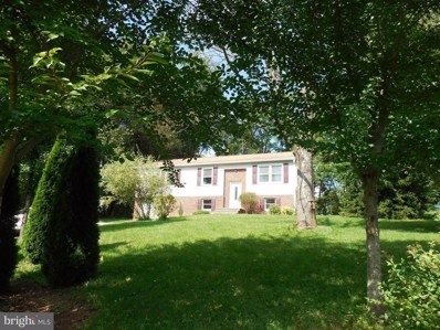 28 Sunfish Trail, Fairfield, PA 17320 - MLS#: 1002351052