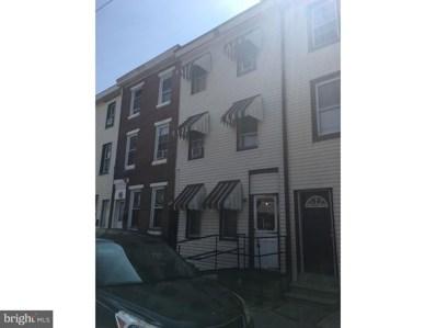 630 Kohn Street, Norristown, PA 19401 - MLS#: 1002351250