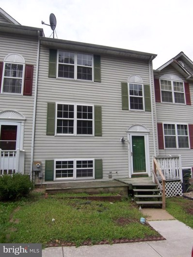 22 Duck Harbour Drive, North East, MD 21901 - MLS#: 1002351442