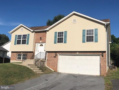 6025 Cipriano Road, Lanham, MD 20706 - MLS#: 1002351514