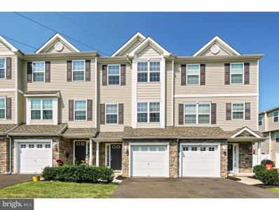 5 Centre Avenue, Mount Ephraim, NJ 08059 - MLS#: 1002351592