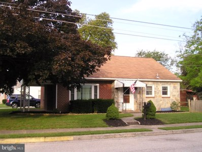 89 Patrick Avenue, Littlestown, PA 17340 - #: 1002351742