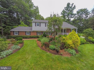 1603 E Boot Road, West Chester, PA 19380 - MLS#: 1002351756