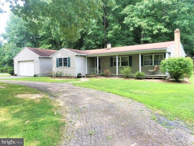 106 Welches Drive, Edgewater, MD 21037 - #: 1002351774