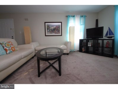 160 William Penn Drive, Norristown, PA 19403 - MLS#: 1002351884