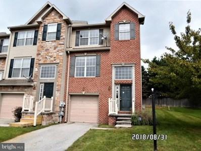 1339 Wanda Drive, Hanover, PA 17331 - #: 1002351940