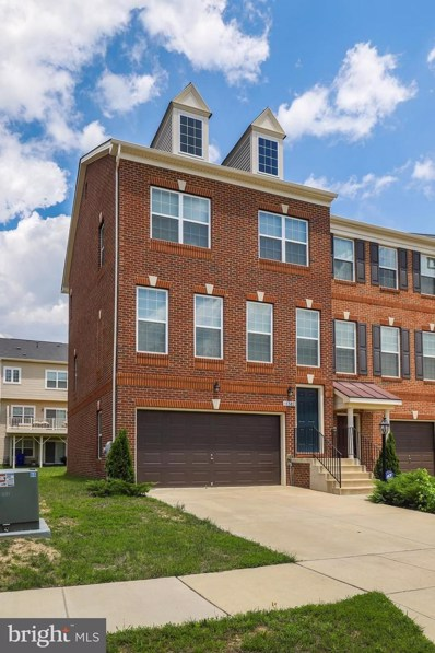 11382 Sandhurst Place, White Plains, MD 20695 - #: 1002351972
