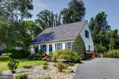 10730 Foreston Road, Chestertown, MD 21620 - MLS#: 1002351980