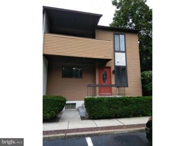 53 Mara Court, Cherry Hill, NJ 08002 - MLS#: 1002351994