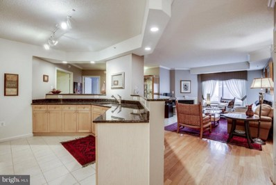 3101 Hampton Drive UNIT 1201, Alexandria, VA 22302 - MLS#: 1002352098