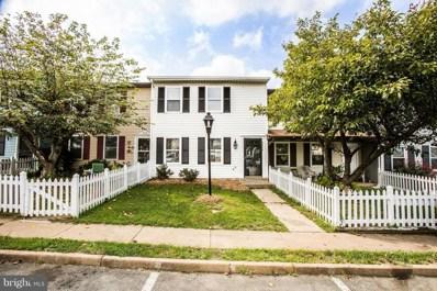 5206 Magnolia Place, Fredericksburg, VA 22407 - #: 1002352104