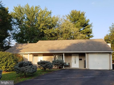 15810 Pacific Court, Bowie, MD 20716 - MLS#: 1002352134