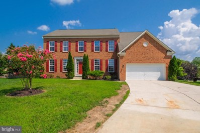 11404 Hershey Red Place, Clinton, MD 20735 - MLS#: 1002352156
