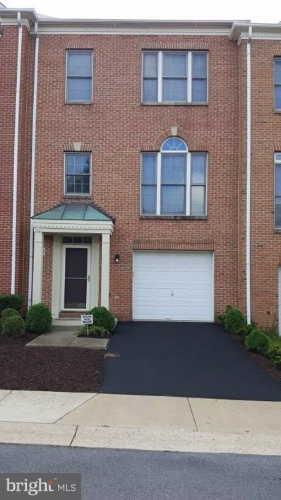 468 Winding Rose Drive, Rockville, MD 20850 - #: 1002352218