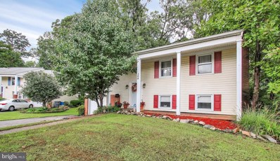 304 Roxbury Court, Joppa, MD 21085 - #: 1002352238