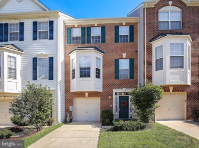 1038 Lily Way, Odenton, MD 21113 - MLS#: 1002352298
