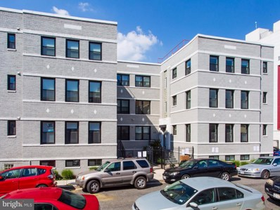 809 Otis Place NW UNIT 203, Washington, DC 20010 - #: 1002352432