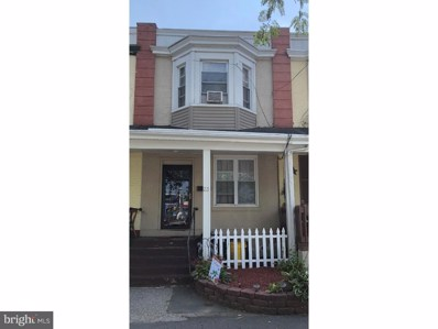 23 Wilkinson Place, Trenton, NJ 08618 - #: 1002352472