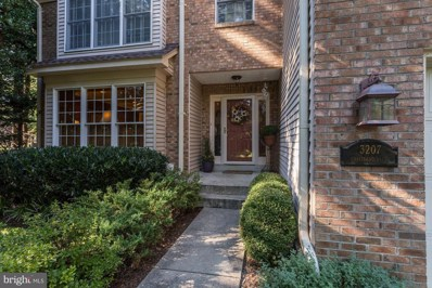 3207 Chrisland Drive, Annapolis, MD 21403 - MLS#: 1002352568